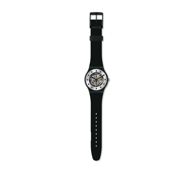 NEW GENT WATCHNEW GENT腕錶