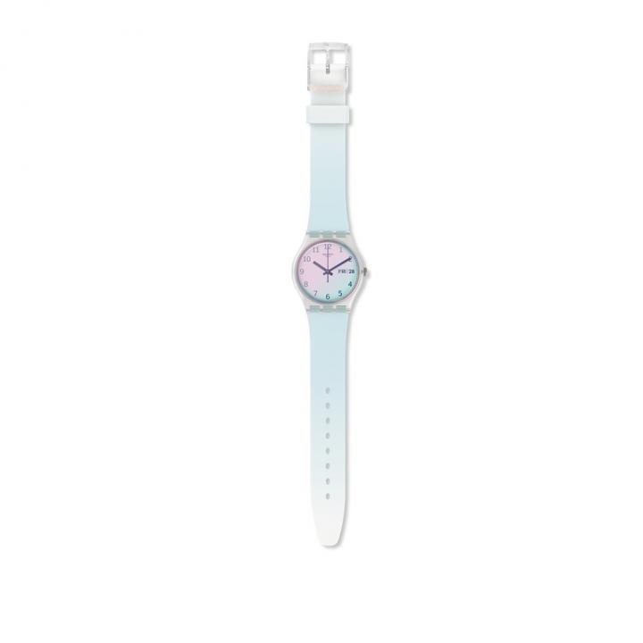 GENT WATCHGENT腕錶