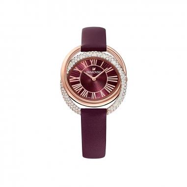 Swarovski施華洛世奇 Duo手錶