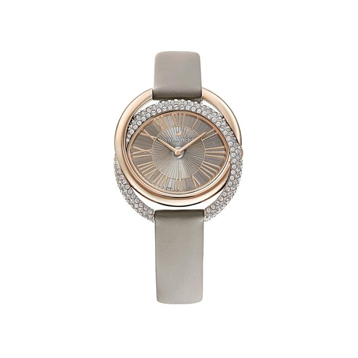 DUO LS GRAY/GRAY/PCGDuo手錶