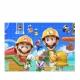 Nintendo - 任天堂Switch 超級瑪利歐 創作家 222919-68783_縮圖