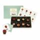 Butlers - 巧克力禮盒23258-68912_縮圖
