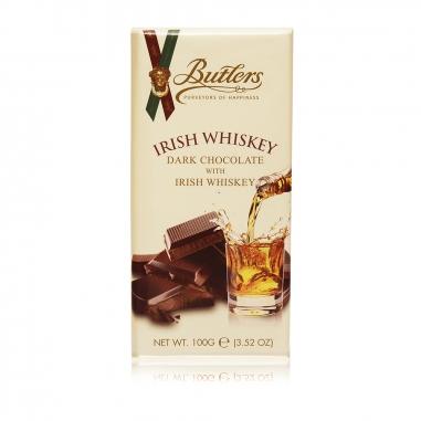 ButlersButlers 70% 黑巧克力