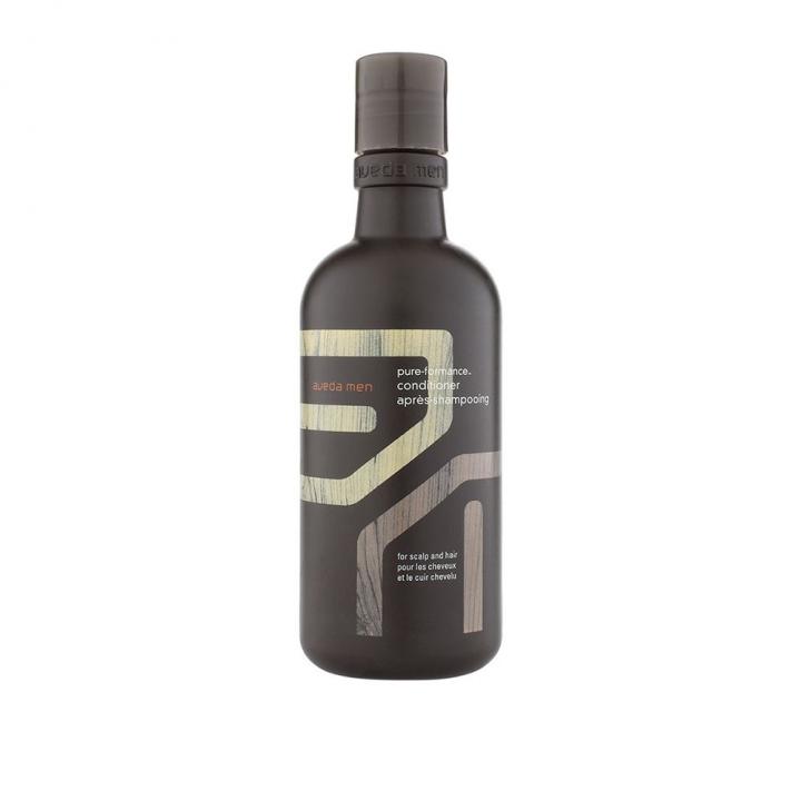 AVEDA MEN PURE-FORMANCE CONDITIONER純型潤髮乳