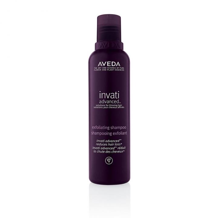 Invati Advanced™ Exfoliating Shampoo蘊活菁華洗髮精