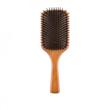 AVEDAAVEDA 木質髮梳