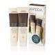 AVEDA - 頭髮速效修復精華兩件特惠組23385-69155_縮圖