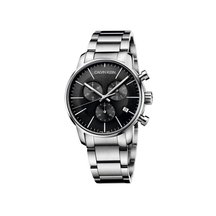 CITY WATCHCITY腕錶