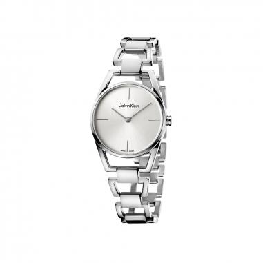 Calvin Klein 凱文克萊(精品) DAINTY腕錶