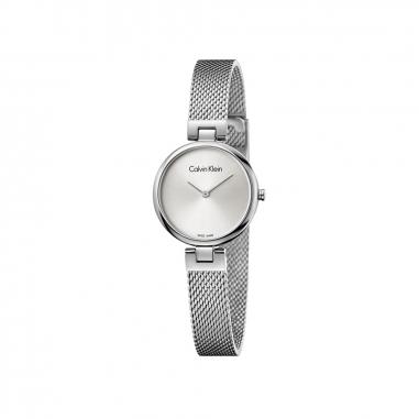 Calvin Klein 凱文克萊(精品) AUTHENTIC腕錶