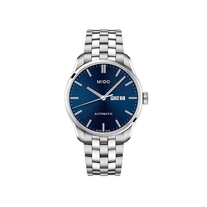 BELLUNA II WATCHBELLUNA II腕錶
