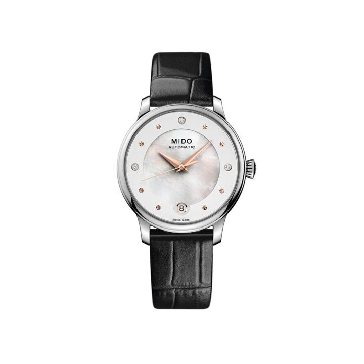 BARONCELLI WATCHBARONCELLI腕錶