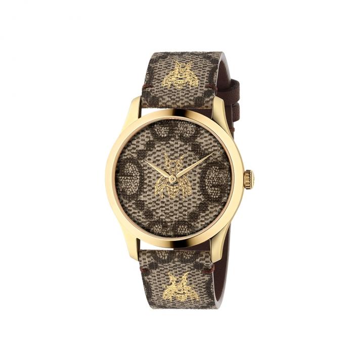 G-TIMELESS WATCHG-TIMELESS腕錶