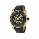 Gucci - DIVE腕錶23560-69408_縮圖