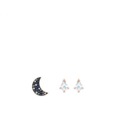 Swarovski施華洛世奇 Symbol耳環