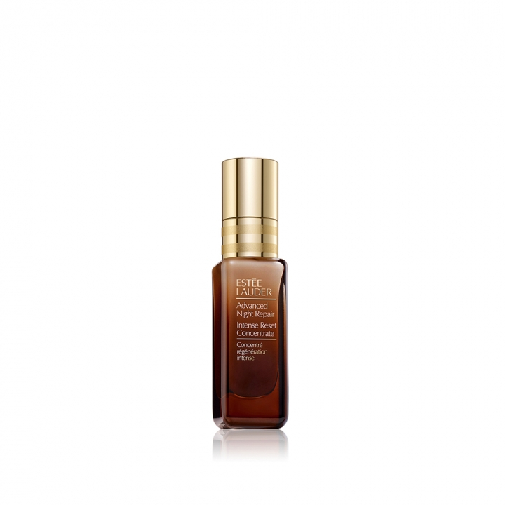 Advanced Night Repair  Intense Reset Concentrate特潤超導賦活精萃