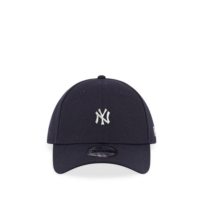 MLB CAP洋基球帽