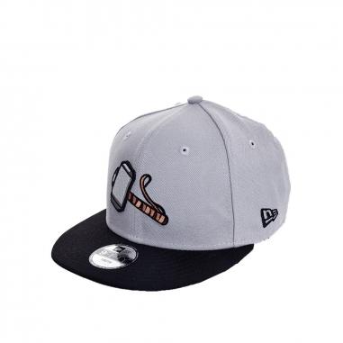NEW ERANEW ERA 索爾童帽