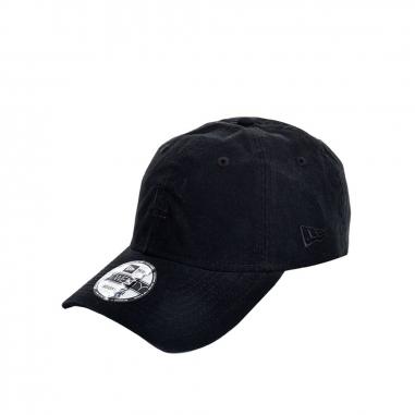 NEW ERANEW ERA 道奇球帽