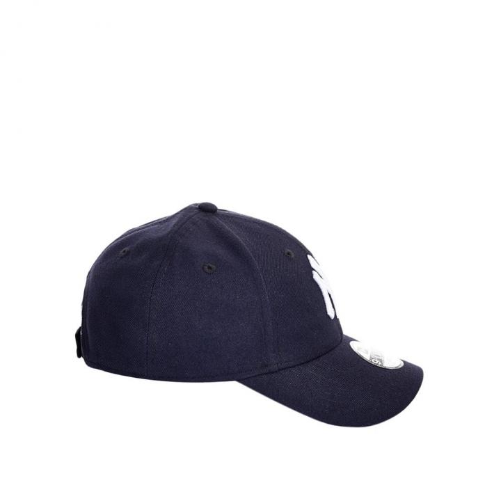 MLB KIDS CAP洋基童帽