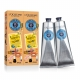 L'Occitane - 乳木果護手霜兩件裝特惠組(台灣限定)23628-69573_縮圖