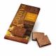 Godiva - 焦糖海鹽牛奶巧克力磚23738-70482_縮圖