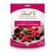 Lindt - 水果夾心黑巧克力球 酸甜紅莓23742-70487_縮圖