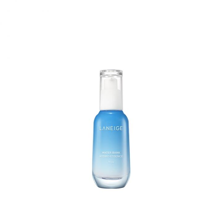 Water Bank Hydro Essence水酷肌因保濕精華 (清爽型)