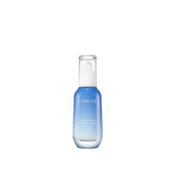 Water Bank Moisture Essence水酷肌因保濕精華 (水潤型)