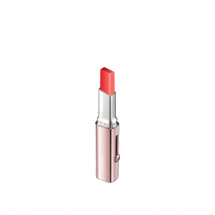 Layering Lip Bar超完美6色BOBO唇膏