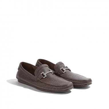 Salvatore Ferragamo費拉格慕 FLORIDA紳士鞋
