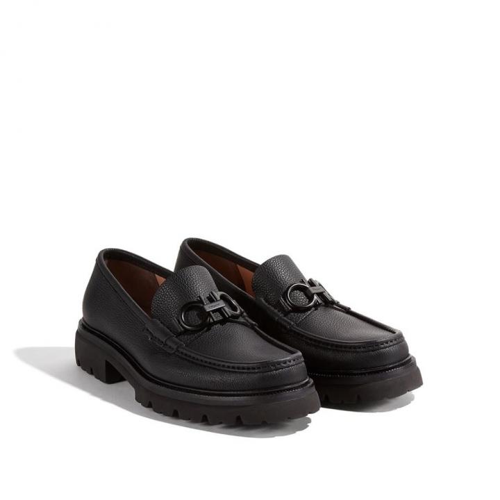 BLKR Onmt SliponBLEECKER紳士鞋