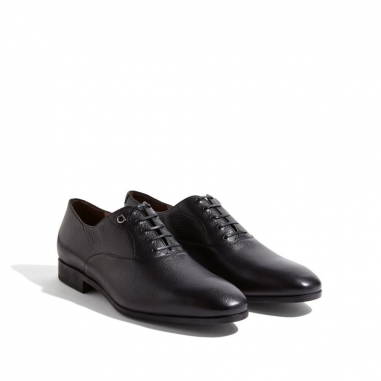Salvatore Ferragamo費拉格慕 BENFORD紳士鞋