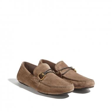 Salvatore Ferragamo費拉格慕 FLORIN紳士鞋