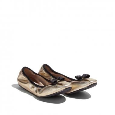 Salvatore Ferragamo費拉格慕 MY BALLERINA芭蕾舞平底鞋