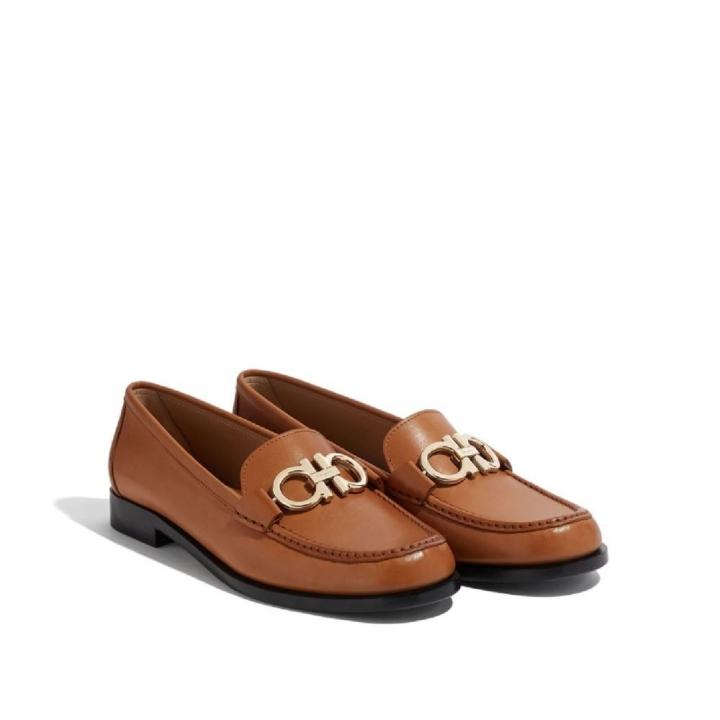 ROLO MocassinROLO 莫卡辛鞋