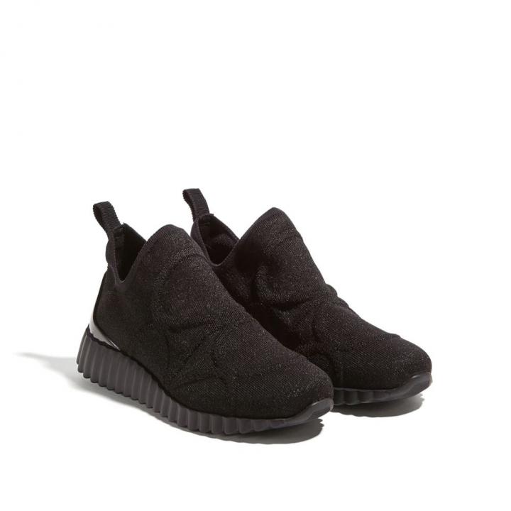 FANNY 2 SneakerCOLONNA休閒鞋
