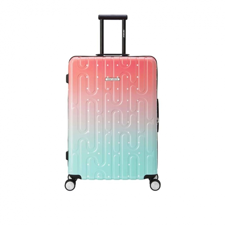 Luggage長灘旅行箱