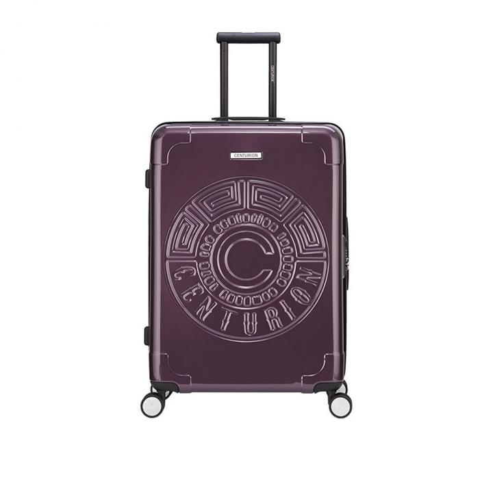 Luggage邁阿密旅行箱