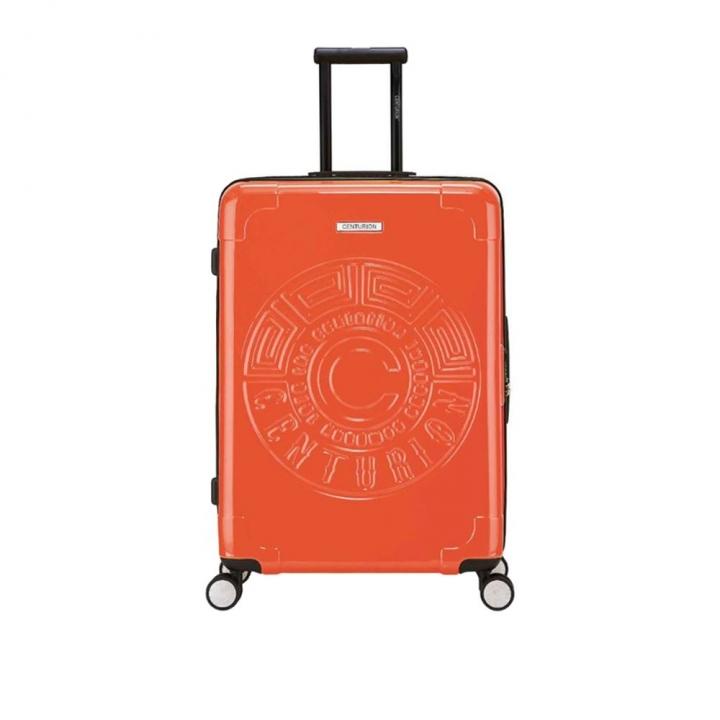 Luggage哥倫布航海旅行箱