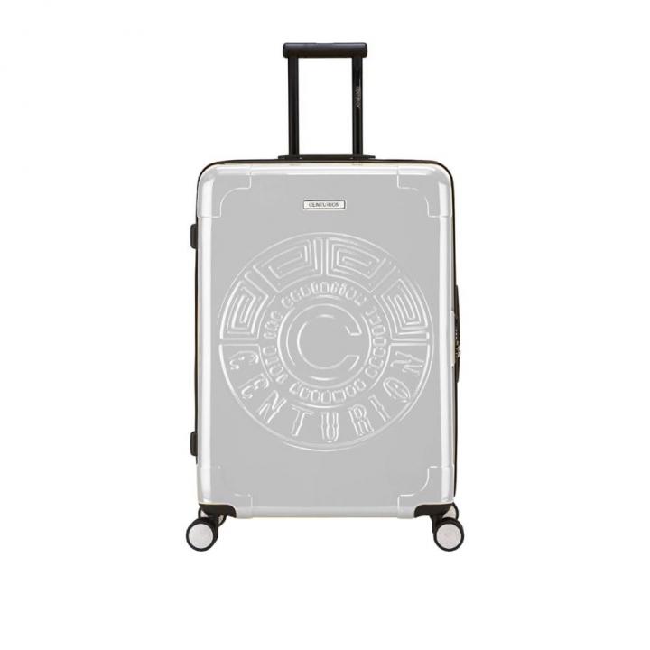Luggage華盛頓旅行箱