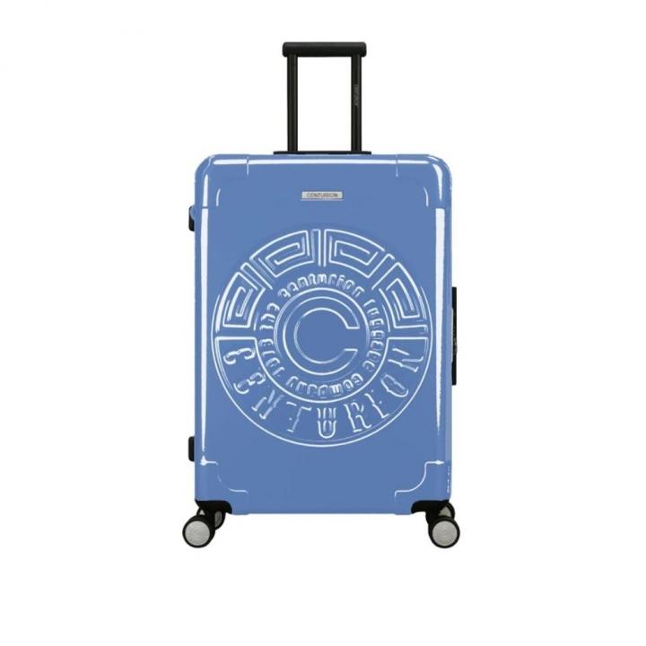 Luggage法國旅行箱