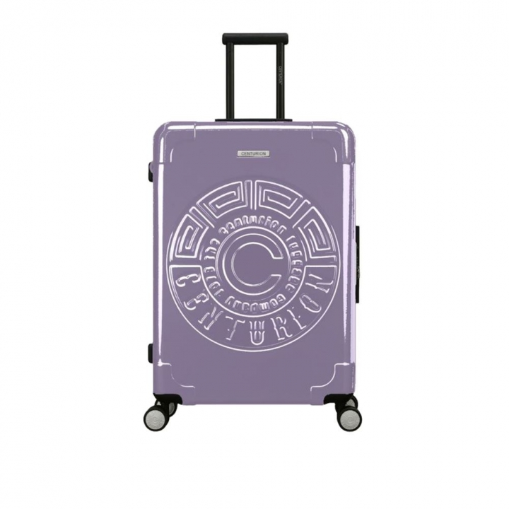 Luggage富良野旅行箱