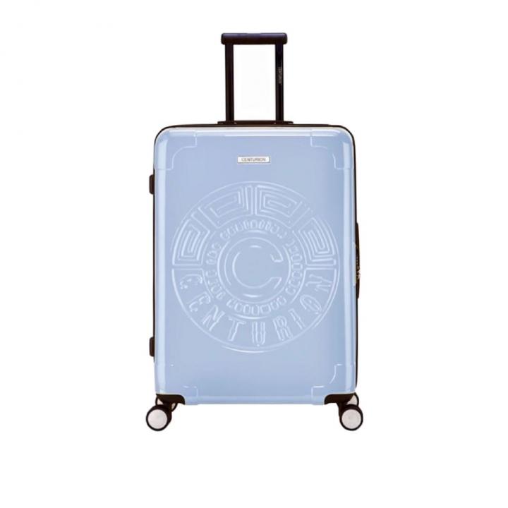 Luggage小岩城旅行箱
