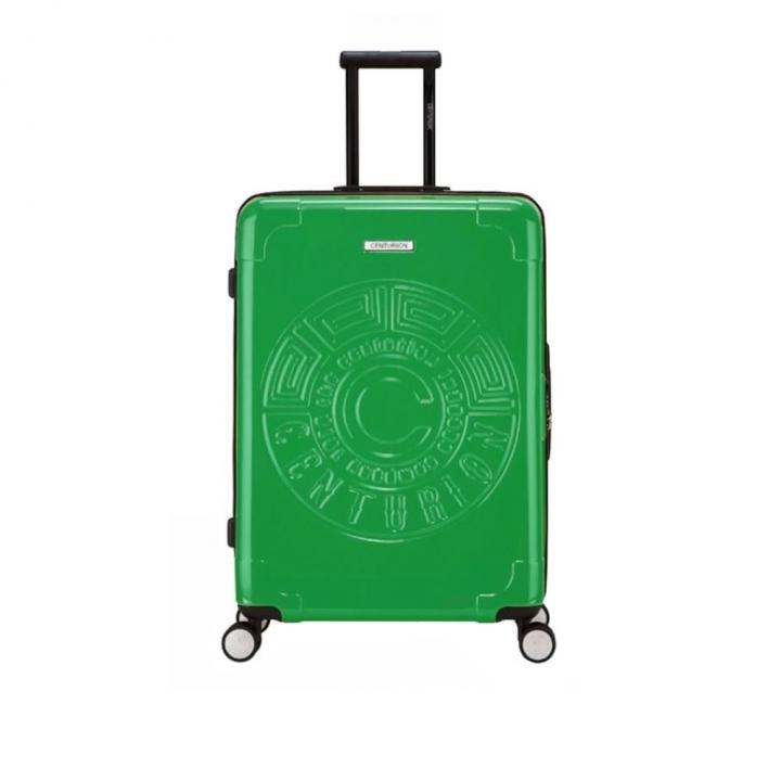 Luggage紐奧良旅行箱