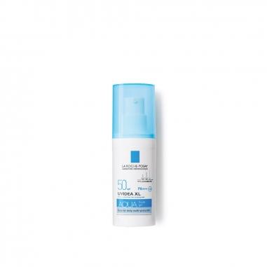La Roche-Posay理膚寶水 全護水感清透防曬露UVA PRO 透明色
