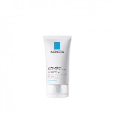 La Roche-Posay理膚寶水 毛孔緊緻控油保濕乳