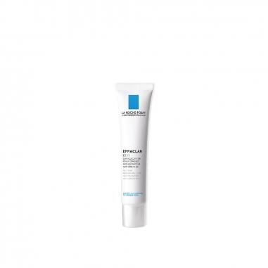 La Roche-Posay理膚寶水 淨透煥膚極效精華