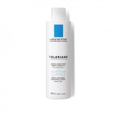 La Roche-Posay理膚寶水 多容安舒緩保濕化妝水