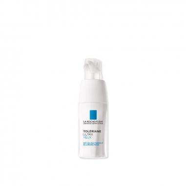 La Roche-Posay理膚寶水 多容安極效舒敏眼霜